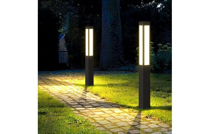 Spike Light