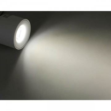 BRAGI NORDIC MINIMALIST MODERN DOWNLIGHT (SURFACE/ RECESSED)