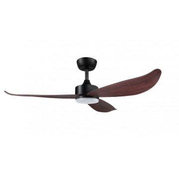 PO ECO SMART FAN - 3 BLADE GUST CEILING FAN (46