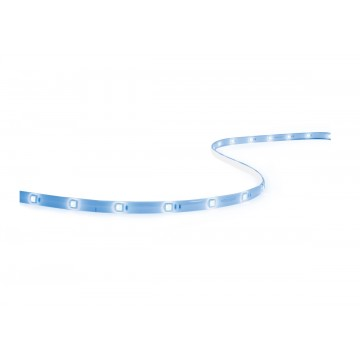 YEELIGHT AURORA SMART LED LIGHTSTRIP PLUS