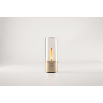 YEELIGHT CANDELA AMBIANCE LAMP