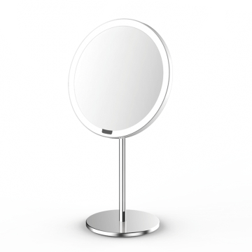 YEELIGHT SENSOR MAKEUP MIRROR TABLE LAMP